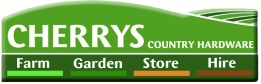 cherrys-country-hardware-logo