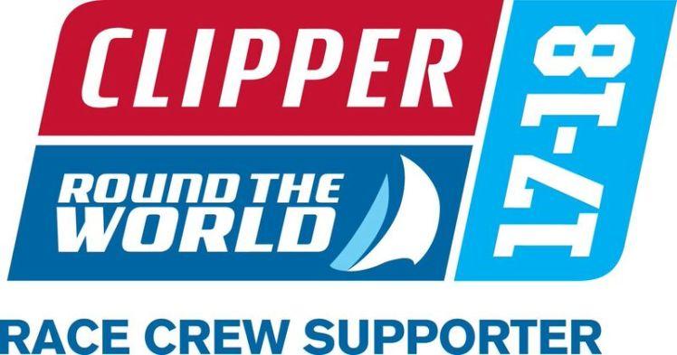 crew-support-logo1