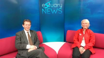 Estuary TV