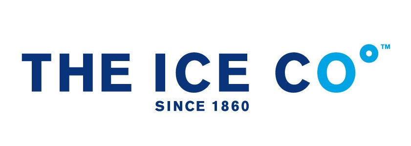 logo-small-area-ice-co