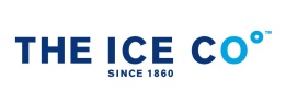 logo-small-area-ice-co