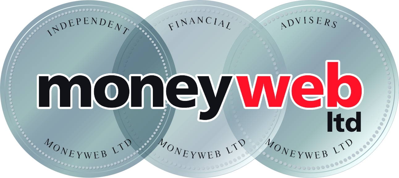 moneyweb_new_logo-without-strapline