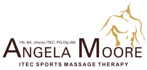 ITEC Sports Massage Therapy